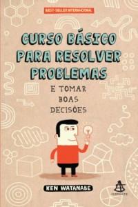 CURSO_BASICO_PARA_RESOLVER_PROBLEMAS