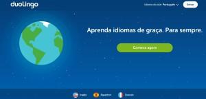 duolingo_aprenda_de_graca